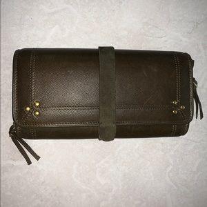 JEROME DREYFUSS Wallet/Organizer